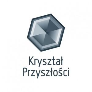 01_Krysztal_Logo_Pelna_pantone_cmyk_prev