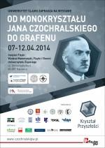 LinkPR_Krysztal_Plakat_LPR3_16