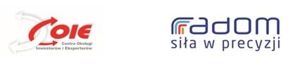 logo_radom