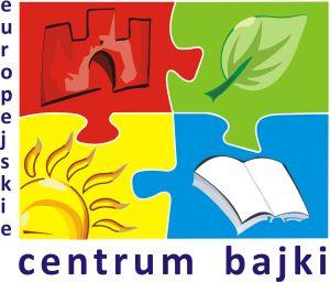 logotyp_ecb